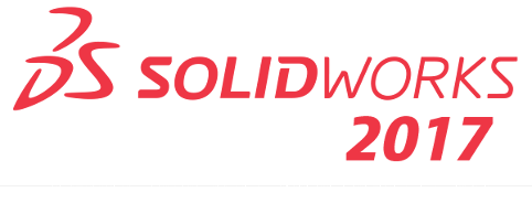 BS Solidworks 2017 features